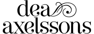 dea-axelssons