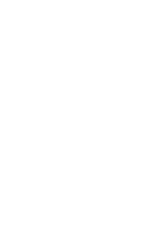 we-stand-younited-for-you